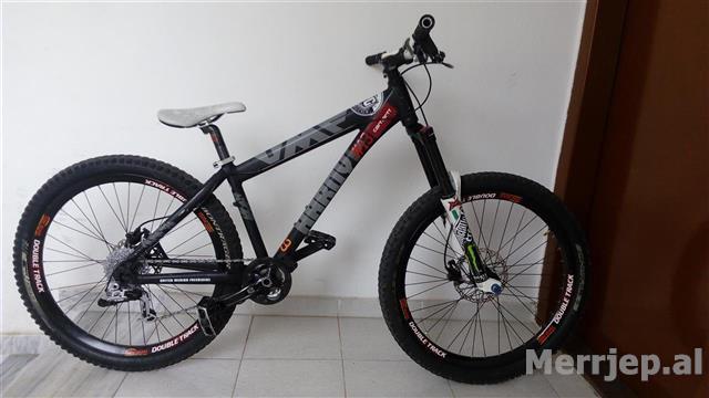 Biciklete-umf