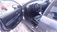 Mazda 6 dizel -04