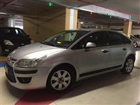 Citroen C4 1.4 Benzine (40.000 KM)