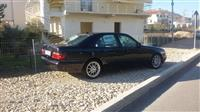 Mercedes E200CDI -01 Letra te sapo paguara