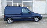 Citroen Berlingo dizel