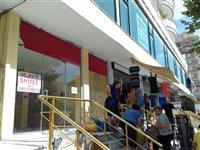 Dyqani Ne Fier