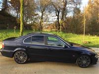 BMW 530 D LOOK M 2650euro i diskutushem