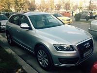 Audi Q5 -10