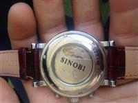 ore Sinobi