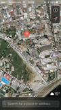 Shitet Apartament 124m2 ne Tirane, me Hipoteke