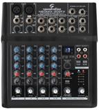 Oferte Mixer Soundstation Neomix-202FX