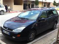 Ford Focus 1.8 td Gia