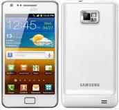 Galaxy s2 16gb