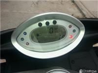 Kymco 2005 250kw -05