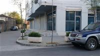 Dyqan me qera ne Elbasan