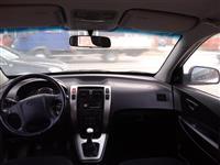 Okazion Hyundai Tucson dizel