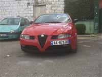 Okazion Alfa romeo GT 2005 1.9 Naft
