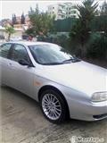 Alfa Romeo 156 1.6 Benzin -98