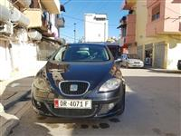 Seat Altea XL 1.9 TDI 2007