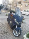 Malaguti madison 2003 150 cc