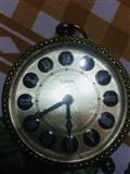 Shes nje ore gjermane te vitit 1935 Gold/Bronz