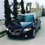 Volvo v50 kambio automatike