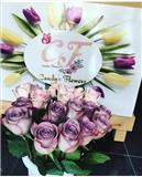 Kerkohet shitse per dyqan lulesh