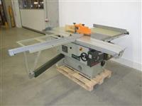Makineri prerese druri
