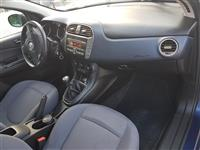 Fiat Bravo 1.9 multijet Shitet