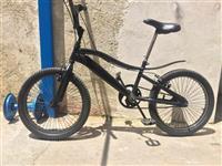 SHITET Biciklete BMX !!!!
