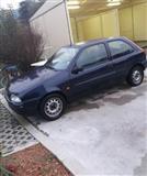 Ford Fiesta 1.2, benzine, 1996, 60.000 Leke