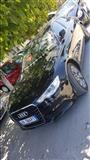 Audi A6 2012 KUATRO FULL AUTO ALMET SHPK