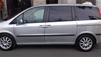 Fiat ulise