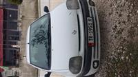 Shitet Makine Renault Clio