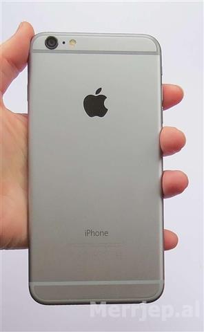 Iphone-6--64-gb-