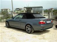 BMW 323 benzin -02