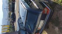 Mercedes Benz 250 manuale