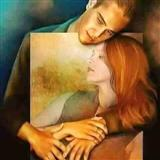 Evil authority lost love spells in +27832762854