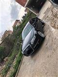 Audi a6 ne gjendje perfekte .