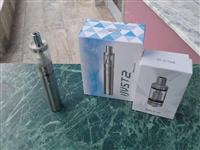 Cigare eletronike