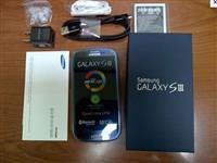 10cop Samsung S3 me 2GB RAM