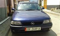 Opel Astra -97