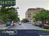Apartament prej 104m2 ne Shkoder