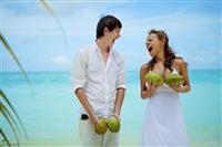Maldive, super pushime, super relaks..me super