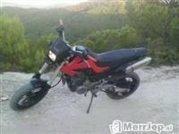 Motor Sport -07