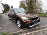 BMW X1 dizel