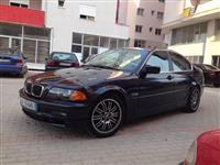 BMW 320 benzin gas okazion -99