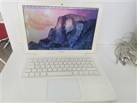 Shitet MacBook  Ne gjendje shum te mir Okazion