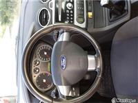 Ford Fiesta 1.6 dizel -06