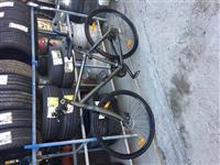 biciklete giant
