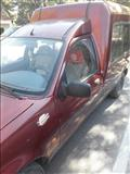 Ford  1.7 nafte