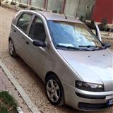 Fiat Punto -03