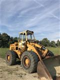 Fadrom pay loader 65