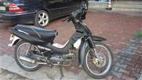 Shitet Motorr Yamaha 110cc